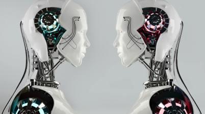 robots-ai