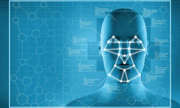 Amazon Face Recognition biométrie reconnaissance faciale
