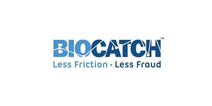 BioCatch logo