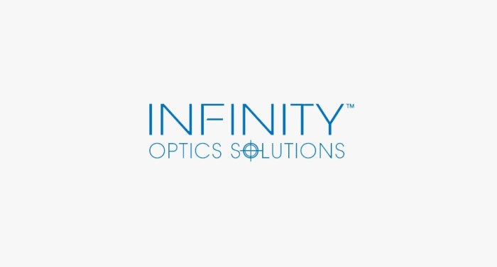 Infinity Optics Solutions logo