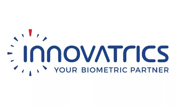 innovatrics-logo