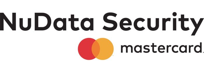 nudata-security_logo