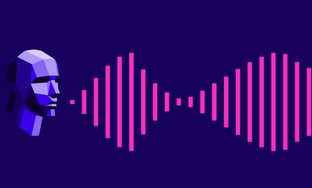 reconnaissance vocale biométrie