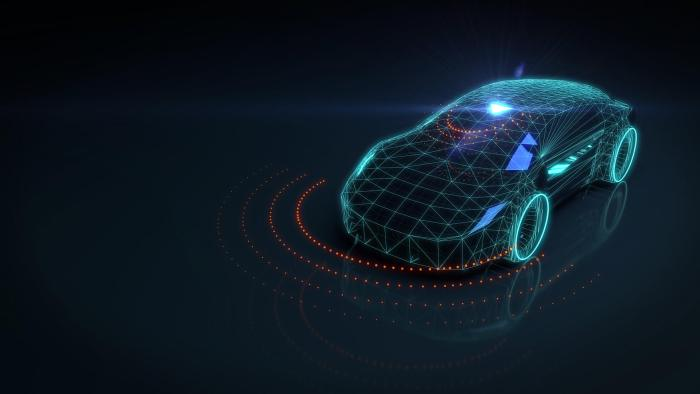 voitures autonomes ia intelligence artificielle
