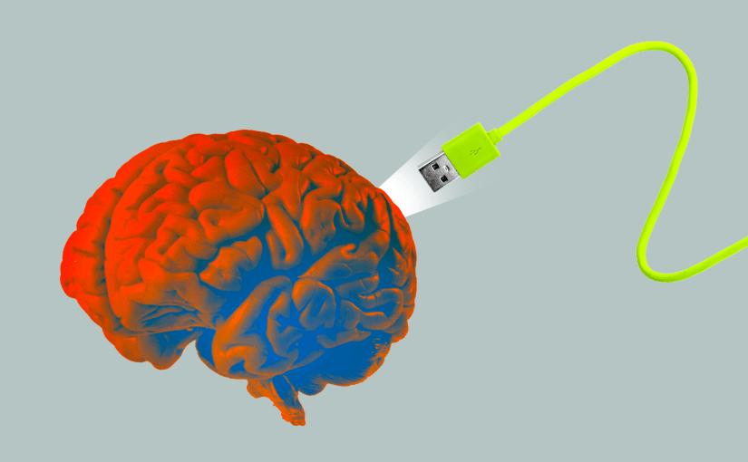 Neuralink veut connecter votre cerveau à Internet
