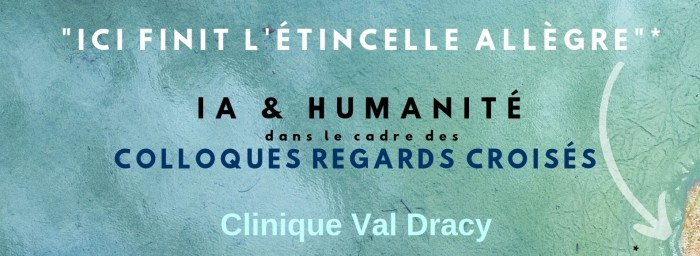 Affiche-colloque-IA -