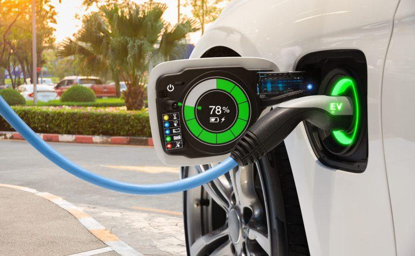 Pourquoi la révolution de la voiture électrique pourrait prendre beaucoup plus de temps que prévu?