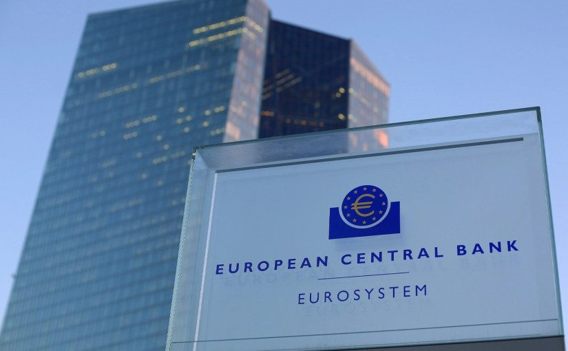 Des transactions anonymes utilisant la monnaie numérique soutenue par la banque centrale