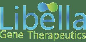 Libella Gene Therapeutics logo