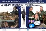 Colloque-Le-soldat-augmente-Optimisation-de-la-gestion-du-so