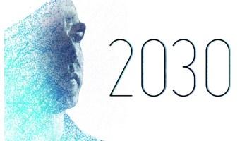 2030 film