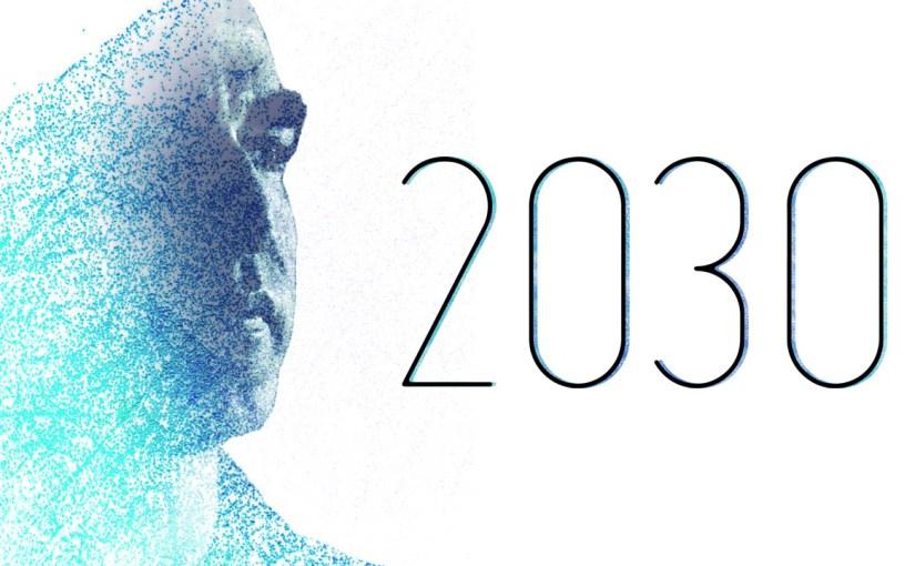 La vision du transhumaniste FM-2030 explorée dans un nouveau film
