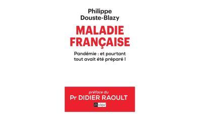 Maladie française -