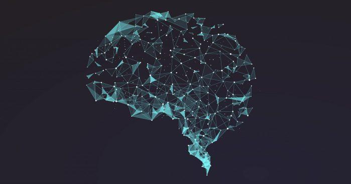 interface neuronale directe, IND, BCI, interface cerveau-machine, interface cerveau-ordinateur, brain-computer interface brain cerveau