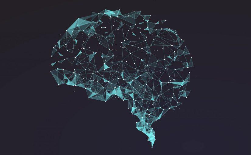 Un système lit les ondes de votre cerveau