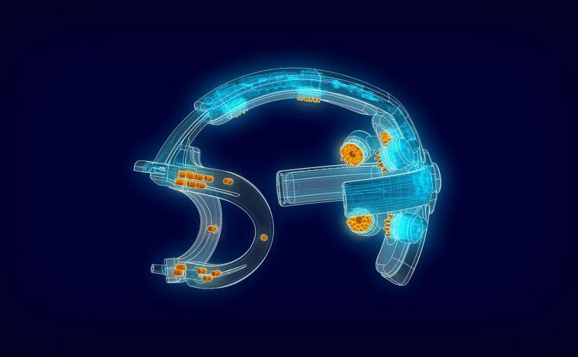 Les interfaces cérébrales nous permettront de modifier nos sentiments