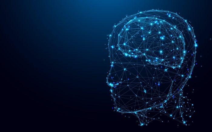 algorithmes IA intelligence artificielle