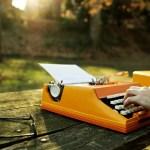 Απολογισμός: Δημιουργώντας 3 λογοτεχνικά project