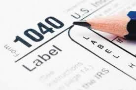 2013 Tax Law Changes