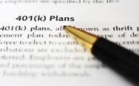 401k-plan