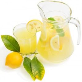 lemonlarge