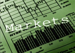U.S. stock market2