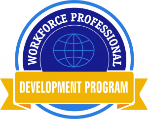 Workforce Professional Development Program