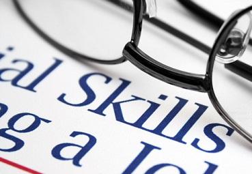 Improving Skills Through America's Workforce Development System
