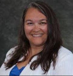 Member Spotlight: Nona Mallicoat, Washington Employment Security Department
