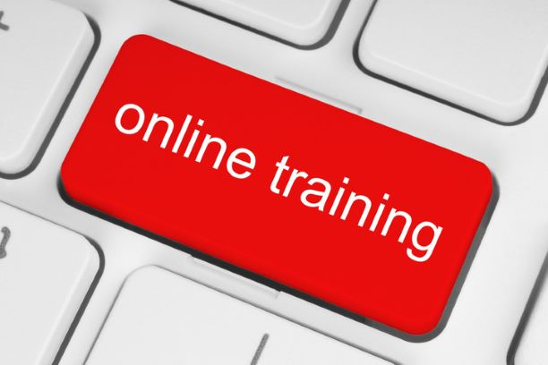 New Affordable Online Training Options for Workforce Professionals