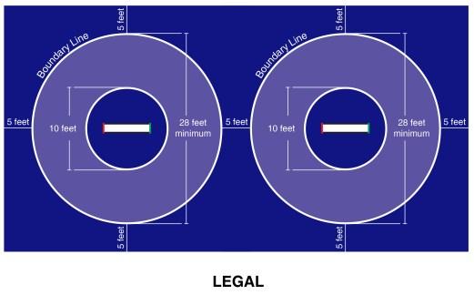 Wrestling_Diagram-Legal