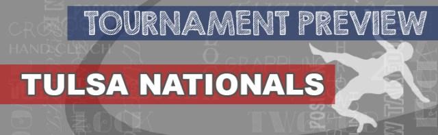 tournamentoftheweek