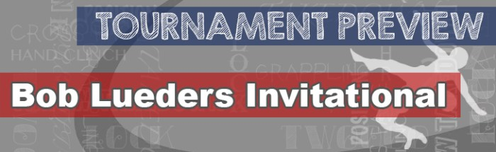 tournamentoftheweekBOBLUEDERS