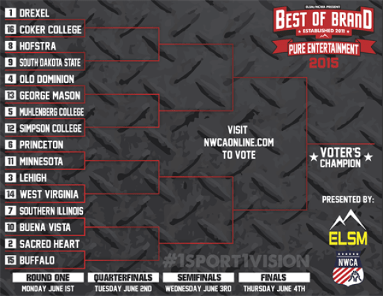 bracket---pure-entertainment-college-01-1