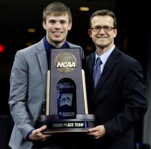 Jensen_Bauer_2016 NCAA