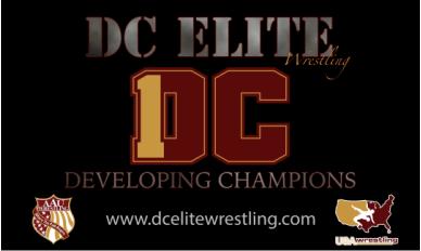dc-elite