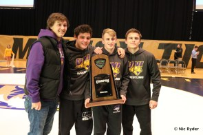 Boys with the Trophy-006.JPG