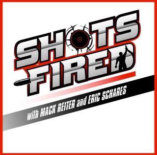 Shots Fired New