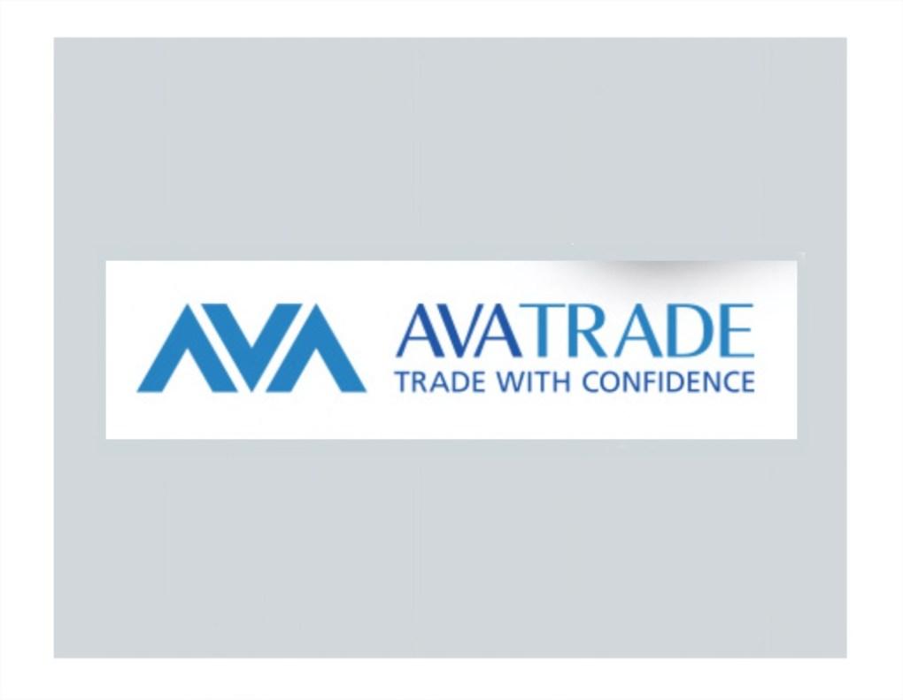 AvaTrade Broker Forex CFD´s Trading