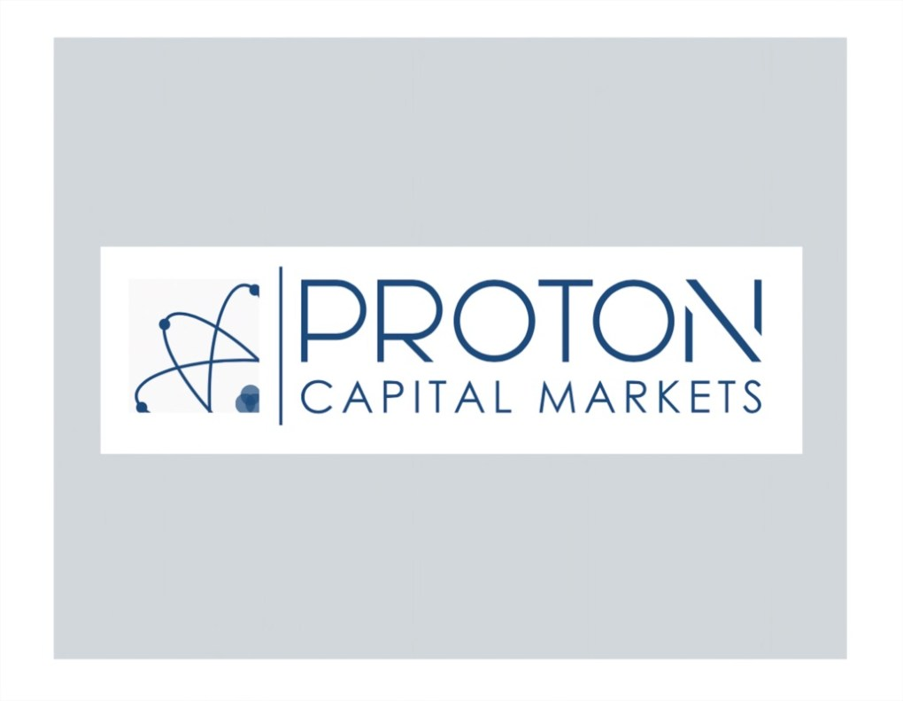 Proton Capital Broker Forex CFD´s Trading