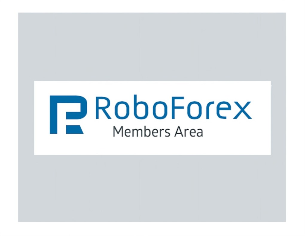 Roboforex Broker Forex CFD´s Trading