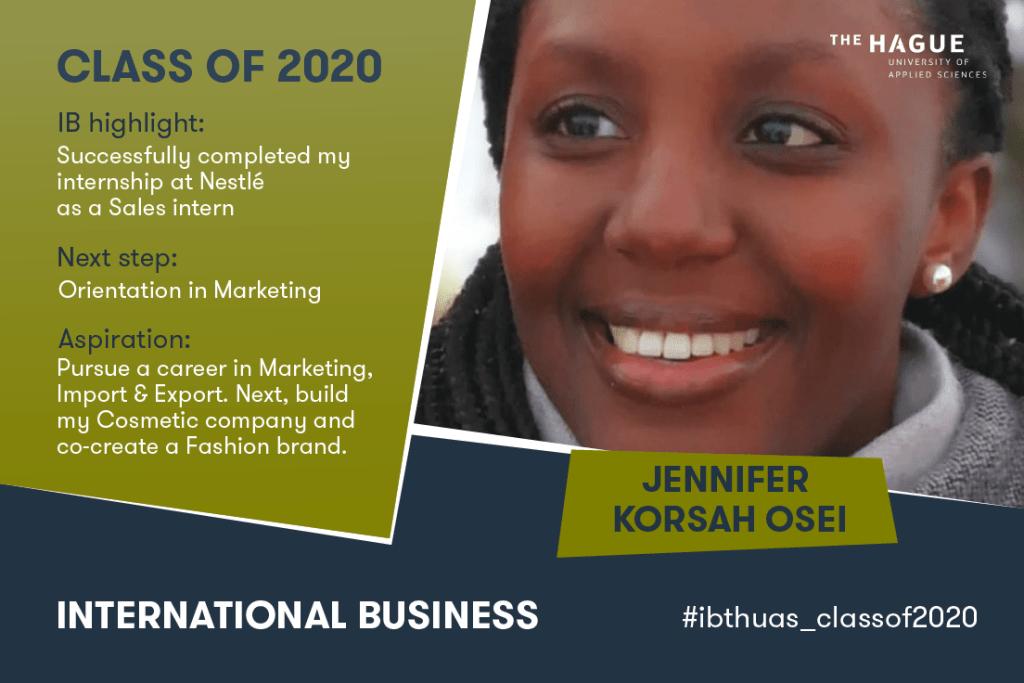 16_Jennifer Korsah Osei_IN