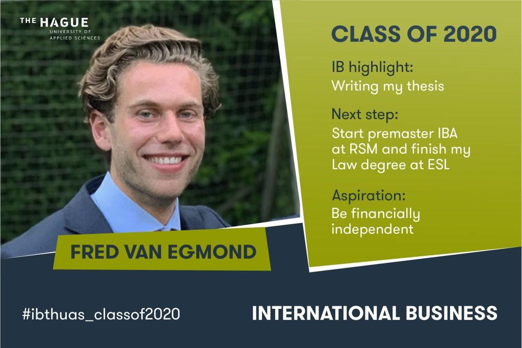5_Fred Van Egmond_IN