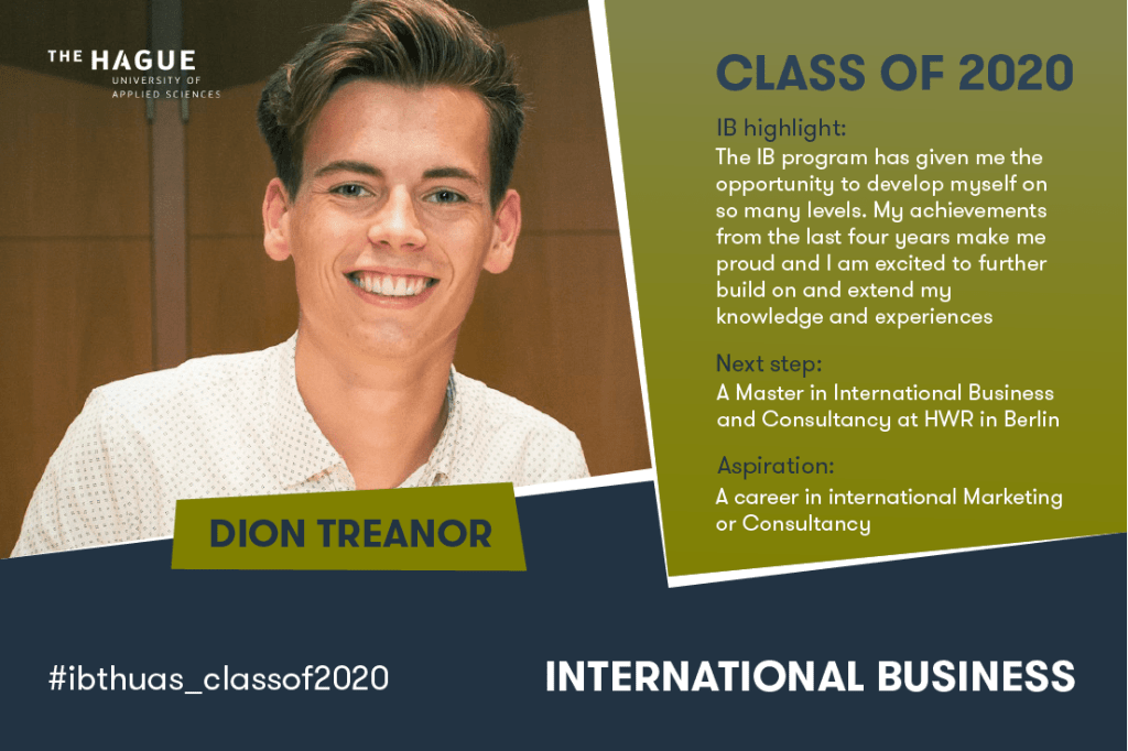 63_Dion Treanor_IN