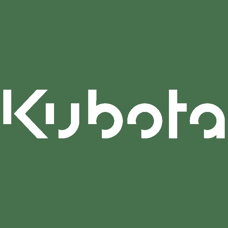 kubota-logo-black-and-white