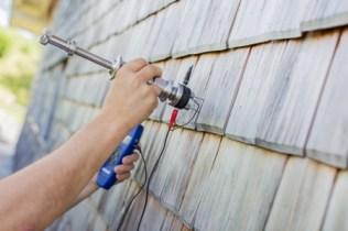 IB-Zauner Witterungsschutz Bauphysik