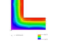 IB-Zauner Thermogramme Waermebrueckenberechnung Planung