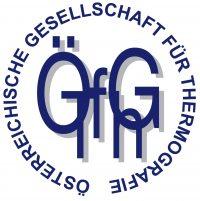 ÖfGTh Logo
