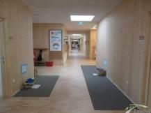 Kiga Eröffnung Dorfbeuern (1)