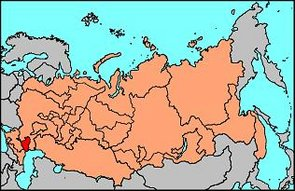 https://i2.wp.com/ib.frath.net/w/images/thumb/3/3d/Russia-kalmykia.jpg/295px-Russia-kalmykia.jpg